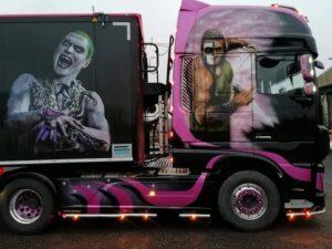 Joker-Trucks_DAF_XF_Vulkano_und_Diva_5