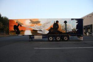 Peace-not_War_Scania_S_komplett_3