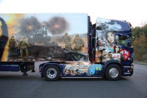 Peace-not_War_Scania_S_komplett_4