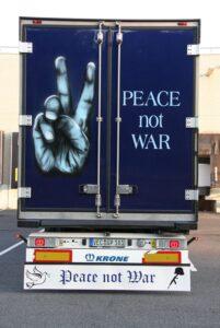 Peace-not_War_Scania_S_komplett_6