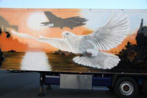 Peace-not_War_Scania_S_komplett_7