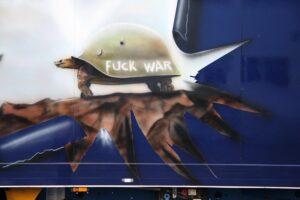 Peace-not_War_Scania_S_komplett_8