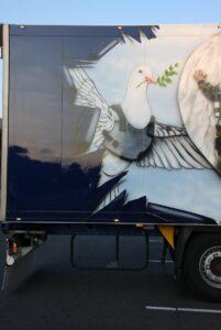 Peace-not_War_Scania_S_komplett_9