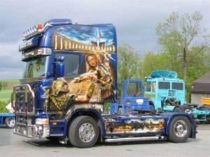 Roland_Graf_Scania_Gladiator_2