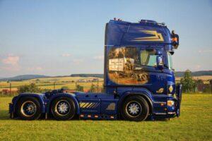 TSU_Jens_Bode_Scania_R04_3-Achser_1