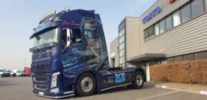 IFL_GmbH_Bob_Marley_Volvo_FH_1