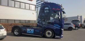 IFL_GmbH_Bob_Marley_Volvo_FH_2
