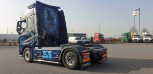 IFL_GmbH_Bob_Marley_Volvo_FH_3