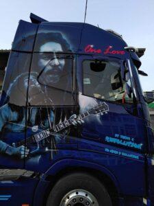IFL_GmbH_Bob_Marley_Volvo_FH_5