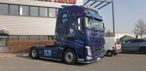 IFL_GmbH_Bob_Marley_Volvo_FH_6