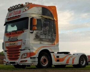 Joker-Trucks_DAF_XF_Fahrschule_1