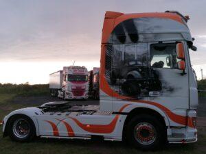 Joker-Trucks_DAF_XF_Fahrschule_2