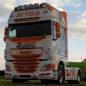 Joker-Trucks_DAF_XF_Fahrschule_3