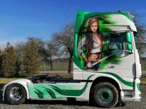 Joker-Trucks_DAF_XF_grün_1