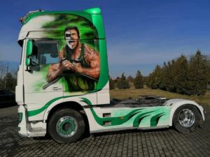 Joker-Trucks_DAF_XF_grün_2