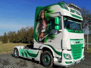 Joker-Trucks_DAF_XF_grün_3