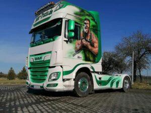 Joker-Trucks_DAF_XF_grün_4