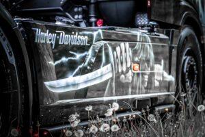 TD_Transporte_DAF_XF_6