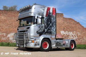 Transporte_Decker_Wikinger_Scania_R13_1