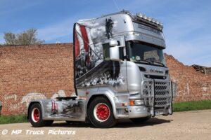 Transporte_Decker_Wikinger_Scania_R13_2