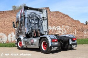 Transporte_Decker_Wikinger_Scania_R13_3
