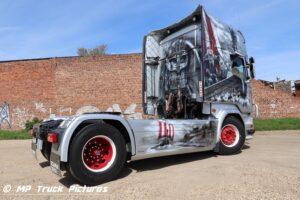 Transporte_Decker_Wikinger_Scania_R13_4