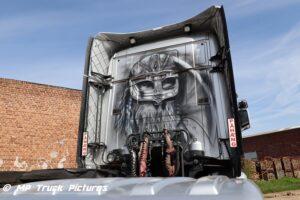 Transporte_Decker_Wikinger_Scania_R13_5