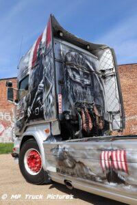 Transporte_Decker_Wikinger_Scania_R13_6