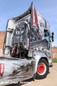 Transporte_Decker_Wikinger_Scania_R13_7