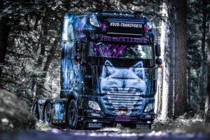 KDSB_Transporte_DAF_XF_4