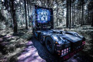 KDSB_Transporte_DAF_XF_6