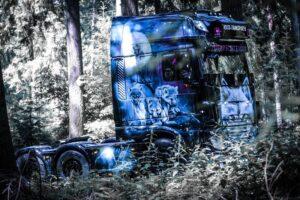 KDSB_Transporte_DAF_XF_8