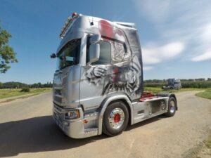 Transporte_Decker_Horror_Scania_S_1