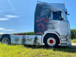 Transporte_Decker_Horror_Scania_S_2