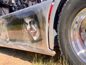 Transporte_Decker_Horror_Scania_S_3